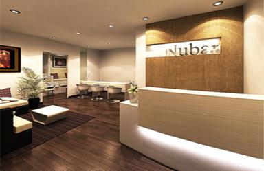 Interior design consultancy singapore interior design for Interior design consultancy singapore