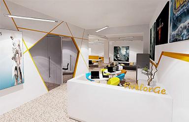 interior design sg