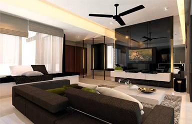 sg interior design