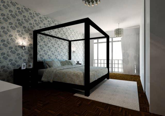 phoca_thumb_l_leonie-garden-master-bedroom.jpg