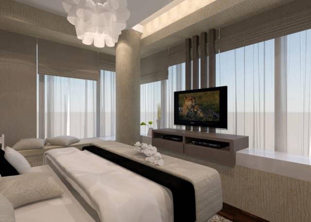 phoca_thumb_l_woodsville-close-master-bedroom-2.jpg
