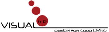 logo(w)