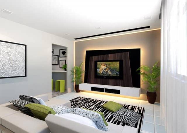 home interior design singapore residential interior design