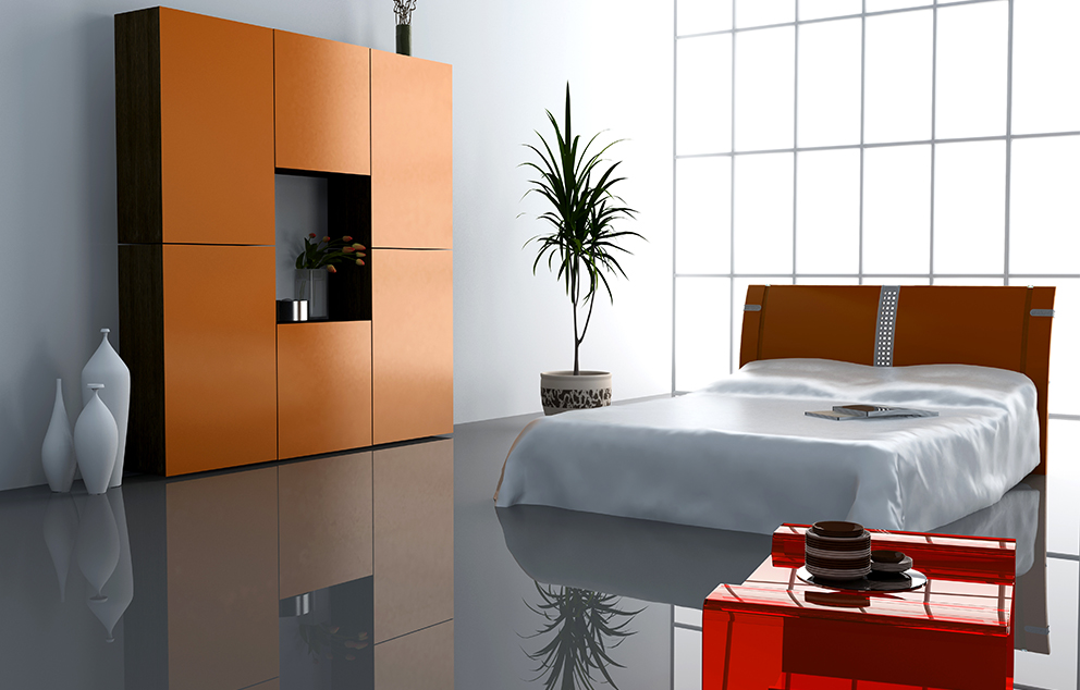 Is-Interior-Designing-Important-For-Your-Home-or-Office