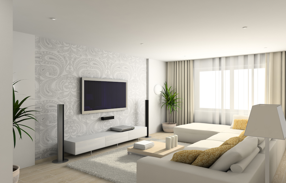 Renovating your home to ensure long-term relevancy
