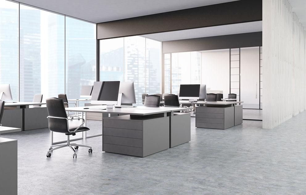 the future of office interior designing in singapore visual id pte ltd