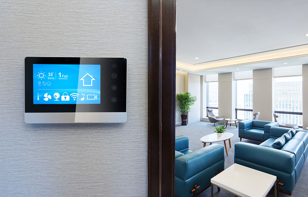 How to Design Smart Homes